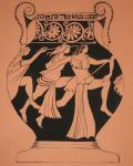 Catalyst 2010 Greek Vase